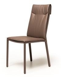 Contemporary Italian Isabel Chair - Italian Designer ...