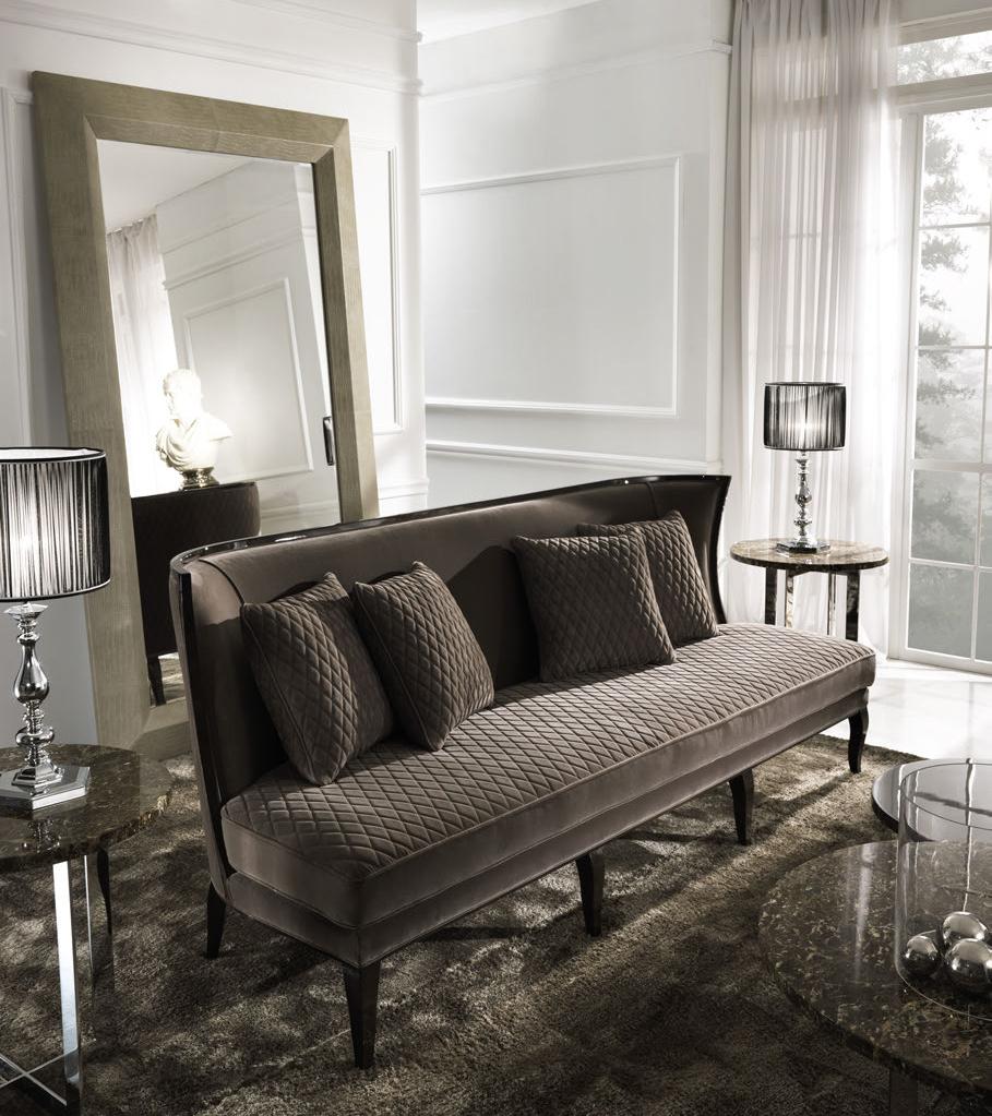 felix leather lh corner chaise sofa craigslist chicago byron - thesofa