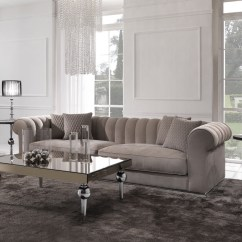 Sofa Upholstery Kent West Elm Leather Quality 3 Seater Fabric By Sits Thesofa