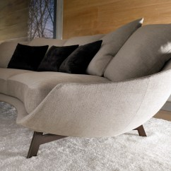 Living Es Sofa Sleeper Sofas Portland Oregon Avi Luxury Italian Designer