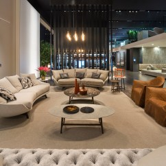 Living Es Sofa Sleeper Avi Luxury Italian Designer