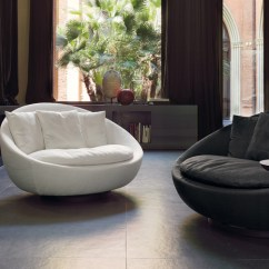 Contemporary Lounge Chairs Best Recliner Lacoon Elegant Italian Chair Designer