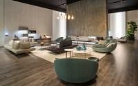 High-end Italian Designer Lovely day Sofa - Italian ...