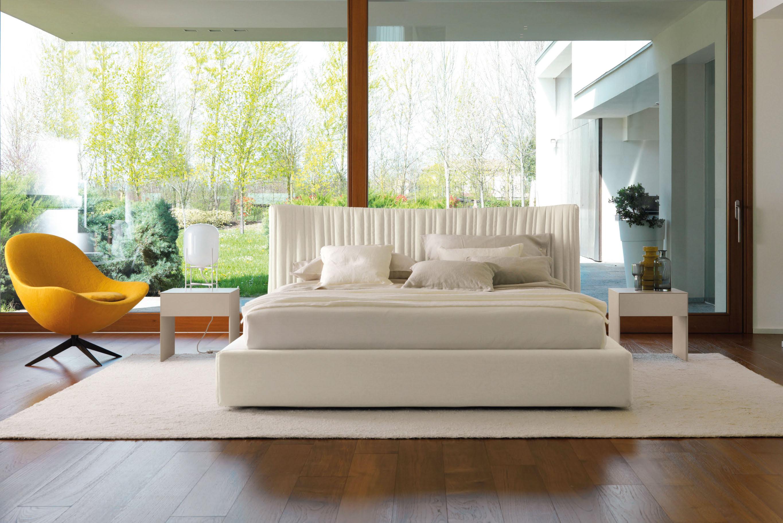 swivel chair regal wayfair lounge chairs outdoor luxury italian soor - designer & furniture at cassoni