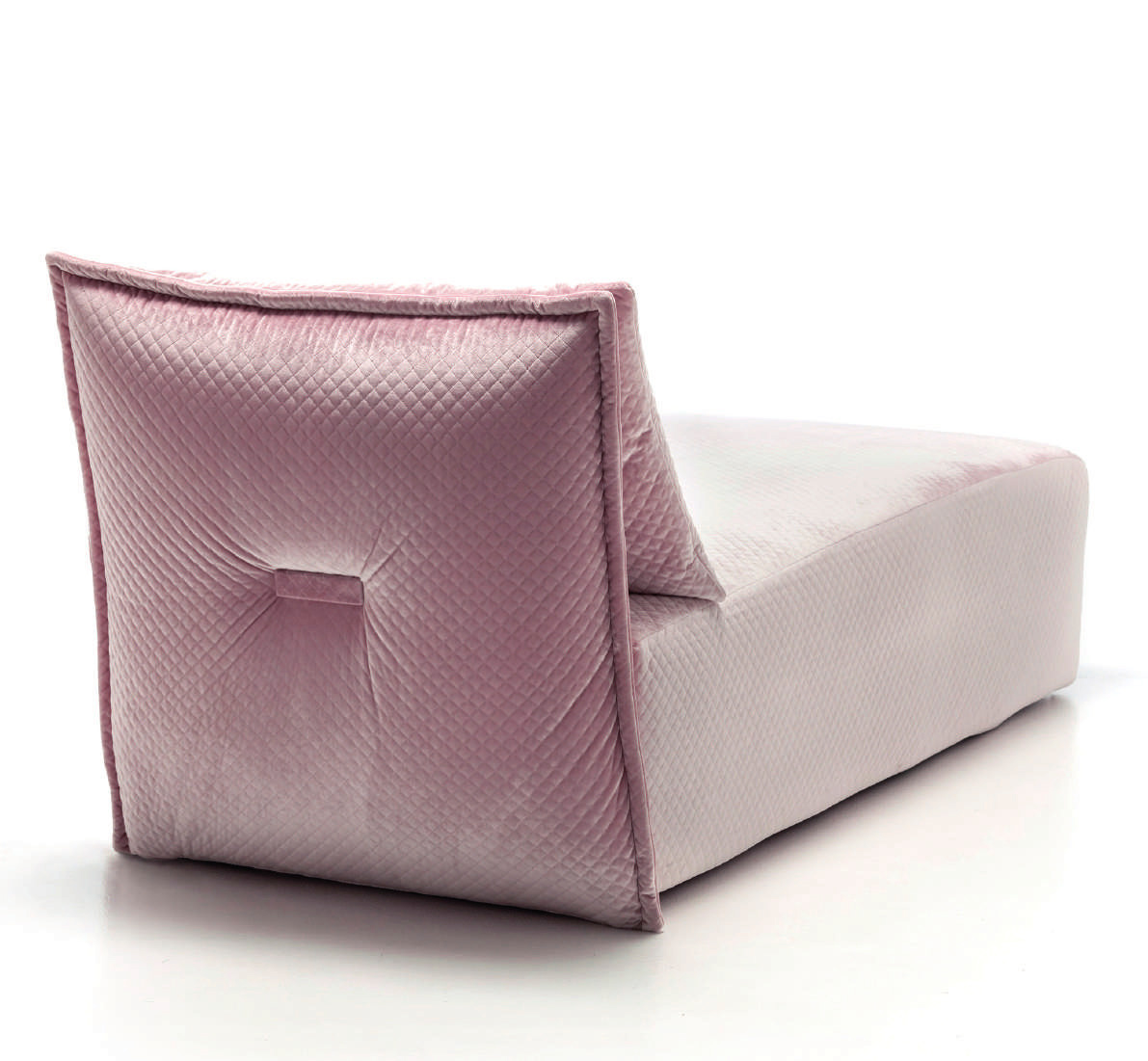 purple chaise lounge chair covers for office luxury italian designer