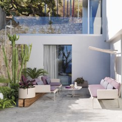 Key West Chairs Knoll Task Chair Luxury Italian Designer Lounge