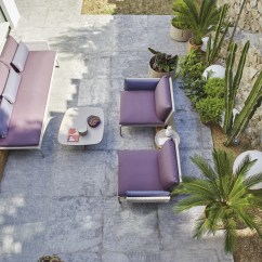 Key West Chairs Folding Outdoor Argos Luxury Italian Designer Lounge Chair
