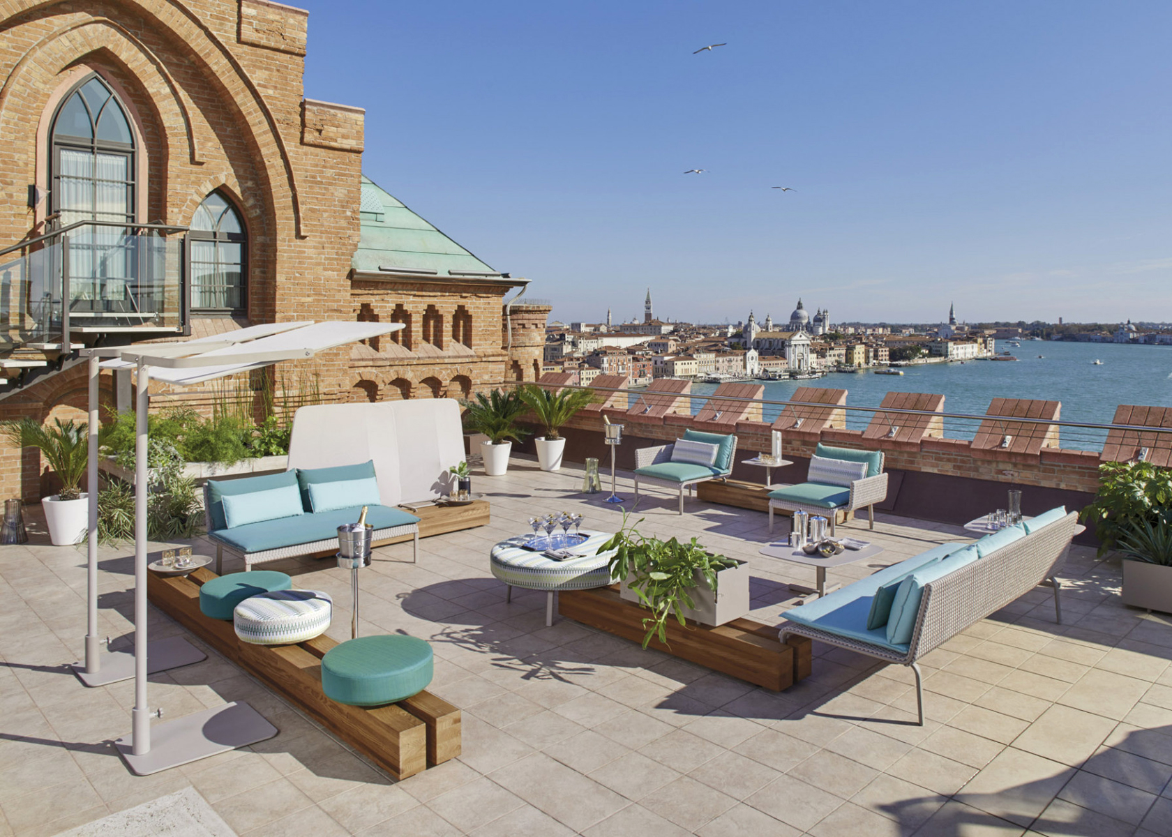 key west hammock chairs wood outdoor diy luxury high end sofa italian designer and