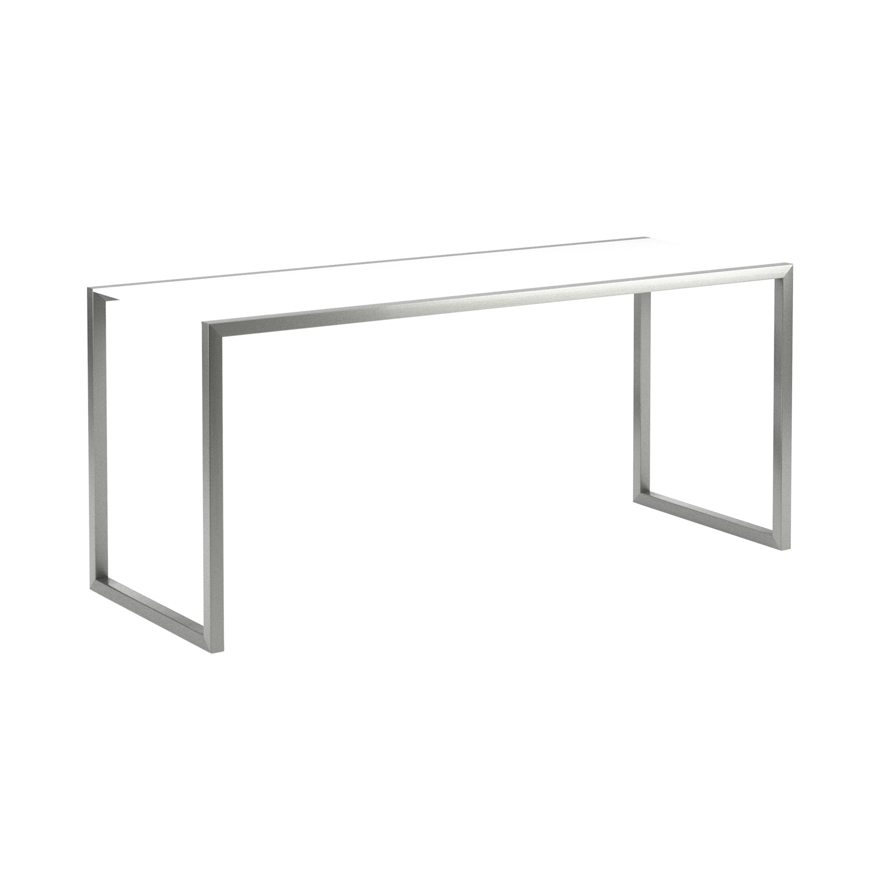 Luxury Royal Botania Ninix Bar Table