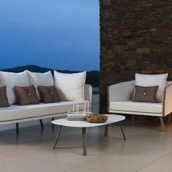 Milo Corner Sofa Groupon Review Indoor Wicker Sleeper Sets 369 669 Goods Thesofa