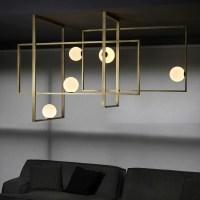 Italian Designer Lighting | Lighting Ideas