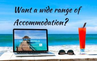 Cassowary Coast Accommodation