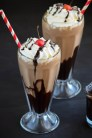 Malted-Chocolate-Milkshake-with-Homemade-Chocolate-Syrup-14