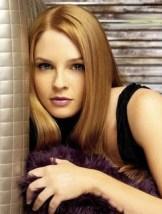 シャノン・ルチオ(Shannon Lucio)