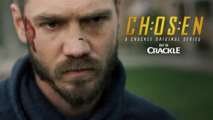 海外ドラマ『CHOSEN(チョーズン: 選択の行方)』シーズン3