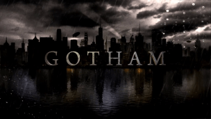 『GOTHAM(ゴッサム)』シーズン2