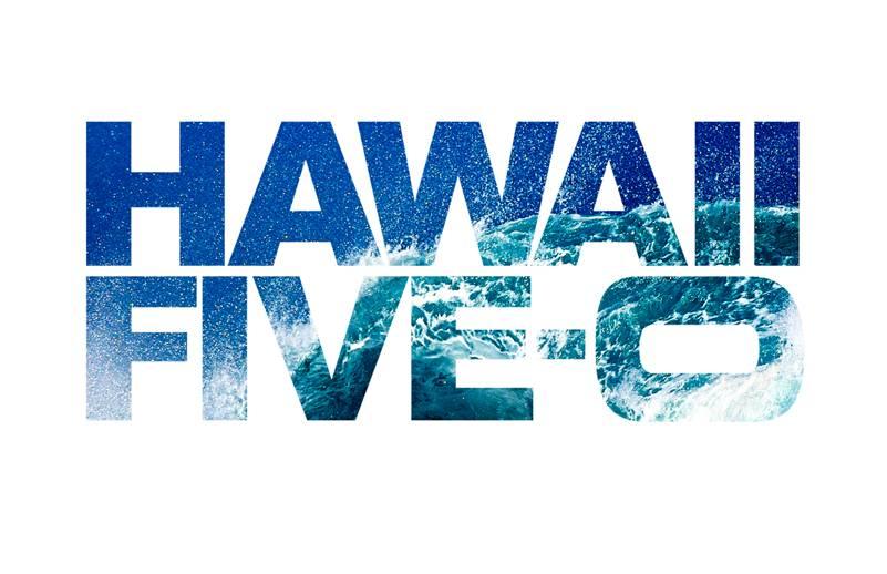 海外ドラマ『HAWAII FIVE-0(ハワイファイブオー)』シーズン3