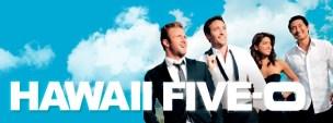 海外ドラマ『HAWAII FIVE-0(ハワイファイブオー)』シーズン4