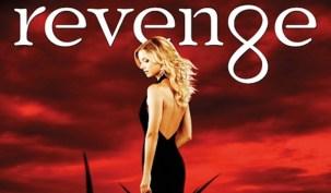 海外ドラマ『リベンジ(Revenge)』シーズン2