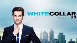 海外ドラマ『WHITE COLLAR(ホワイトカラー)』シーズン4