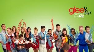 海外ドラマ『glee(グリー)』シーズン2