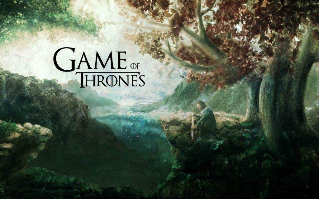 海外ドラマ『ゲーム・オブ・スローンズ/Game of Thrones』シーズン2