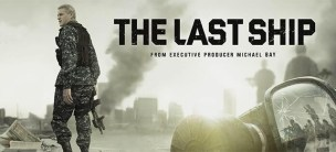 海外ドラマ『THE LAST SHIP/ザ・ラストシップ』シーズン3