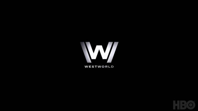 海外ドラマ『WESTWORLD/ウエストワールド』シーズン2