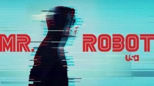 海外ドラマ『ミスター・ロボット/MR.ROBOT』シーズン3