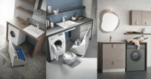zona lavanderia-compab