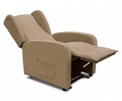 Loretta-40654-savoy20MOD-600x600
