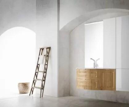 collezioni-arredo-bagno-linee-contemporanee-per-compab-arredo-bagno-finch-_Nit_415793