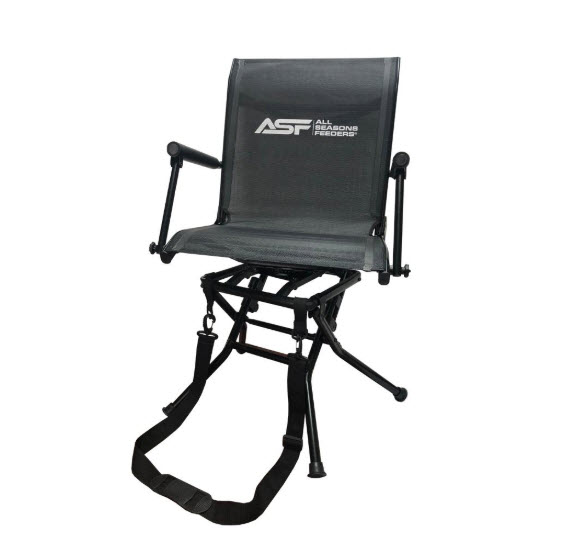 Enjoyable Ez Folding Chair Gamerscity Chair Design For Home Gamerscityorg