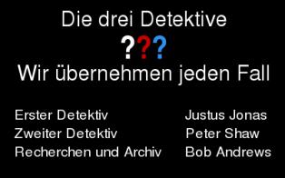 20060724172945die_drei_fragezeichen_visitenkarte