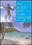 nudebeaches-book-01