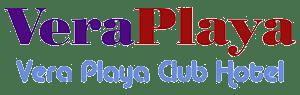 Vera-Playa-logo01