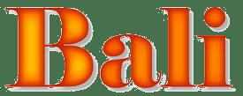 bali-logo01