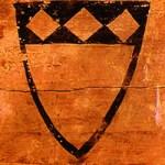 Armoiries des Castellbò