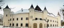 Castelul-Karolyi-din-CareiSatu-Mare-2