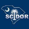scdor logo