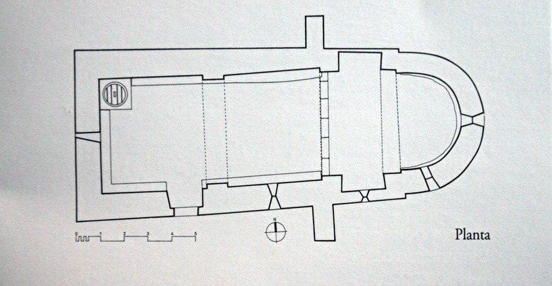 esglesia-sant-vicenc-de-rus-11
