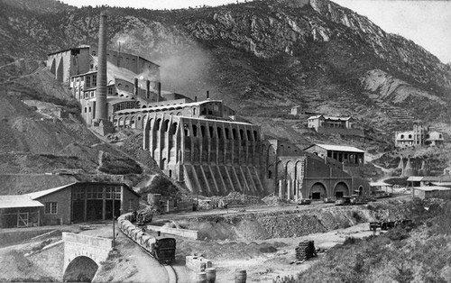 fabrica-ciment-asland-2