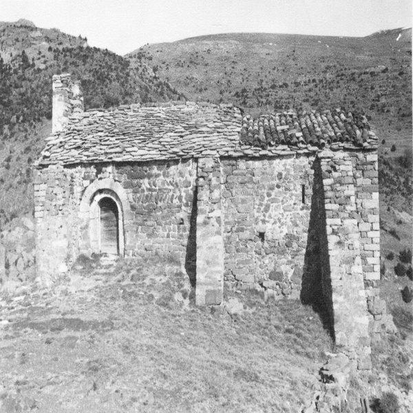foto-antiga-sant-joan-cornudell-1