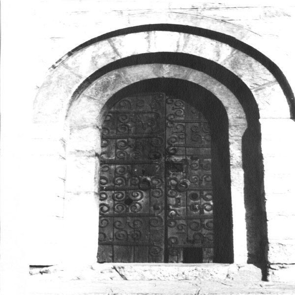 foto-antiga-santa-maria-de-nhug-6