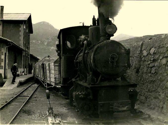 foto-antiga-tren-del-ciment-12