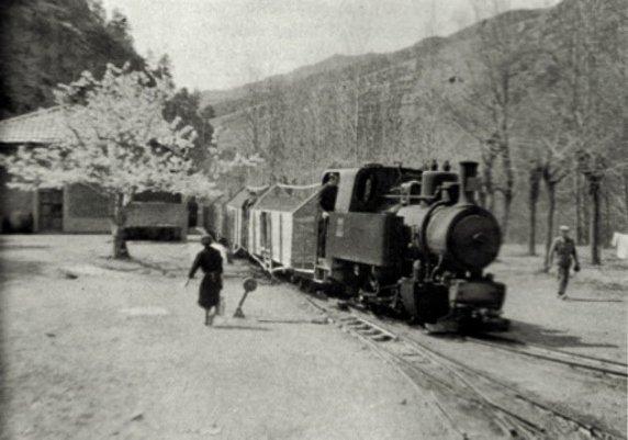 foto-antiga-tren-del-ciment-3