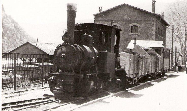 foto-antiga-tren-del-ciment-7