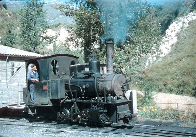 foto-antiga-tren-del-ciment-9