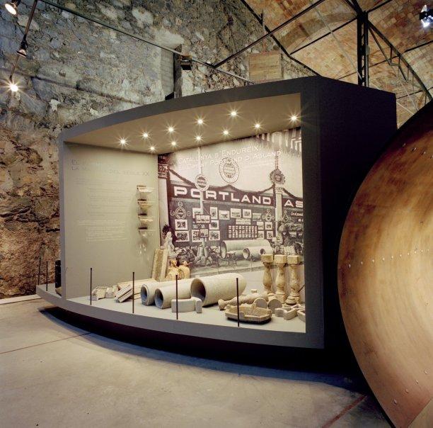 museu-del-ciment-asland-1
