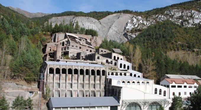 museu-del-ciment-asland-11